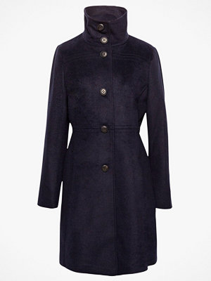 Esprit Kappa Eminine Coat