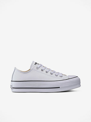 Converse Sneakers Chuck Taylor All Star Lift Clean Ox