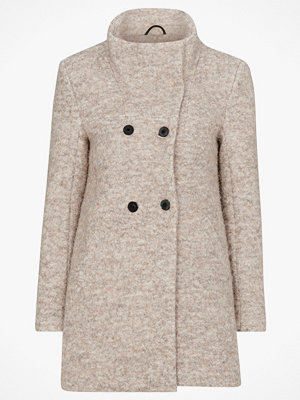 Only Kappa onlSophia Boucle Wool Coat