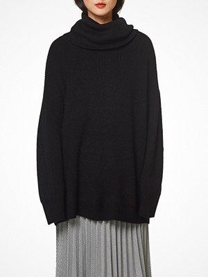 Esprit Tröja Rollneck Sweater