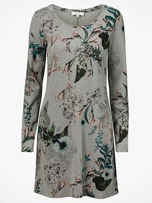 Cream Klänning Tassie Dress