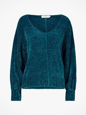 Cream Tröja Mellie Knit Pullover