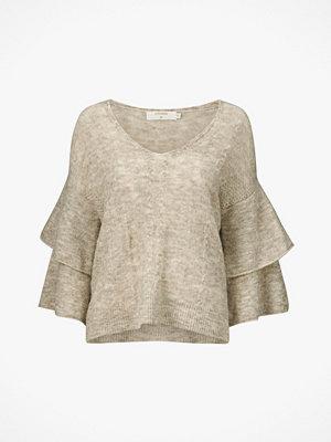 Cream Tröja Penelope Knit Pullover