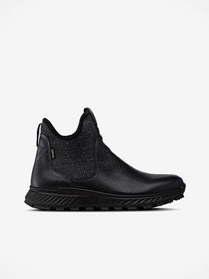 Boots & kängor - Ecco Boots Exostrike
