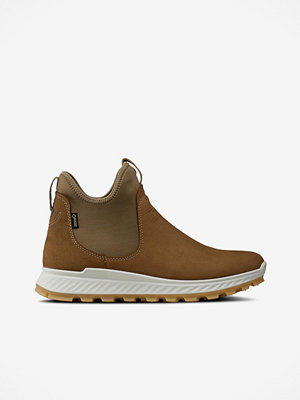 Ecco Boots Exostrike