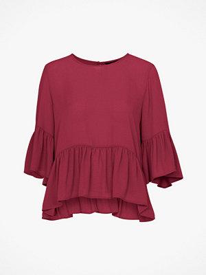 Vero Moda Blus vmKaroline 3/4 Top