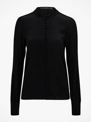 Vero Moda Blus vmElla LS Shirt