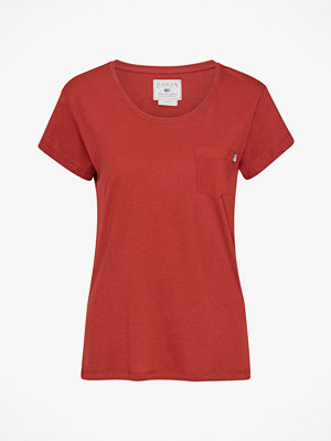 Lexington Topp Ashley Jersey Tee