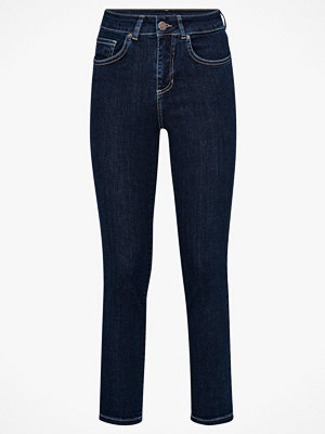 Lexington Jeans Zoe Denim Pants