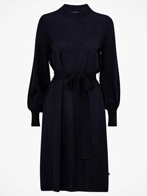 Lexington Klänning Jen Knit Dress
