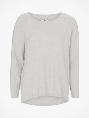 Lexington Tröja Lea Sweater