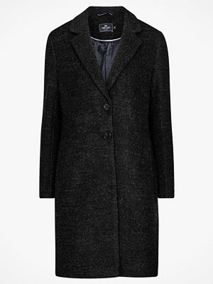 Park Lane Kappa Boucle Coat