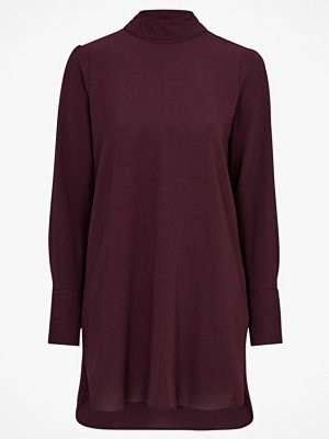 Vero Moda Klänning vmEclipse High Neck Tie Dress