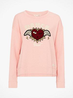 Odd Molly Sweatshirt Fun And Fair Sweater