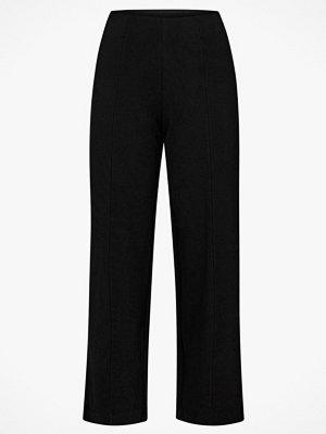 Part Two Culottebyxor Ilisane Pants