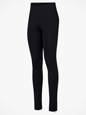 Leggings & tights - Dagmar Leggings Meggy