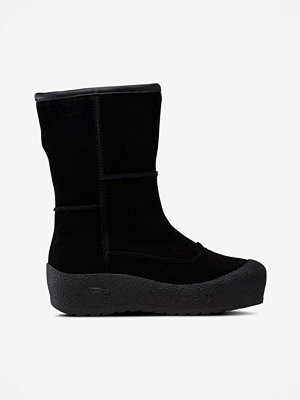Eskimo Boots Kawros