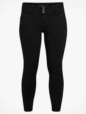 Jeans - Only Carmakoma Jeans carJones Skinny