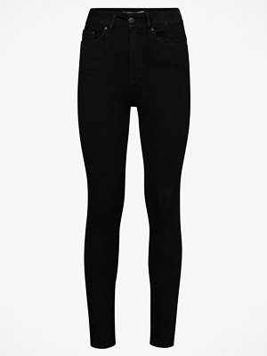 Twist & Tango Jeans Julie High Waist