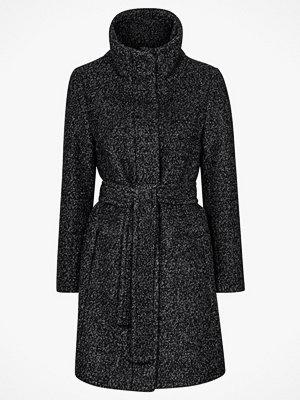 InWear Kappa Seola Zip Coat