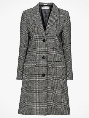 InWear Kappa Sage Classic Coat