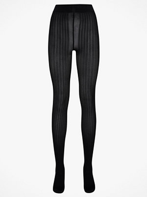 Strumpbyxor - Swedish Stockings Strumpbyxor Alma Rib Tights