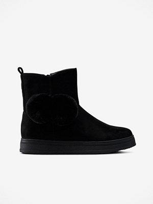 Ellos Boots Aria