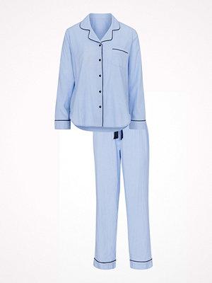 Pyjamas & myskläder - Ellos Pyjamas Ava