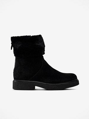 Boots & kängor - Ilse Jacobsen Boots Lily 6001
