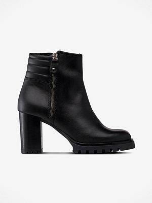 Boots & kängor - Ilse Jacobsen Boots Nico 5001