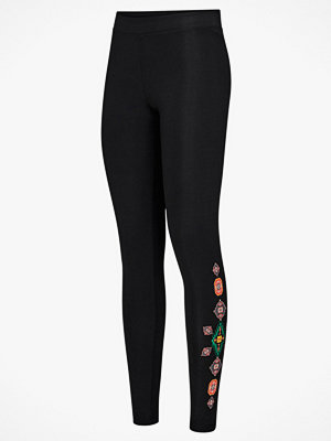 Leggings & tights - Desigual Leggings Lena