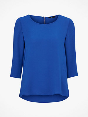 Only Blus onlVic 3/4 Solid Top