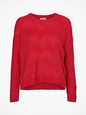 Only Tröja onlHavana L/S Pullover