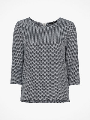 Only Topp onlNova Lux 3/4 Sleeve Top