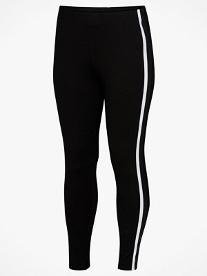 Leggings & tights - Zizzi Leggings Meva