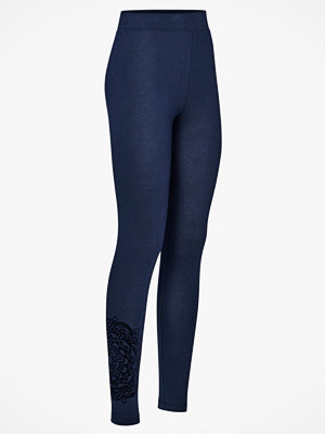 Leggings & tights - Desigual Leggings Nube