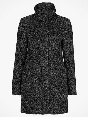 Esprit Kappa Coat Woven