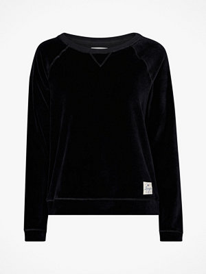 Lexington Sweatshirt Martha Velour Sweater