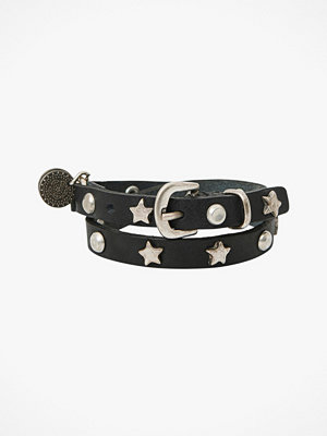 Odd Molly smycke Armband Temptation bracelet från Odd Molly