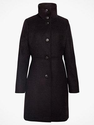 Esprit Kappa Feminine Coat