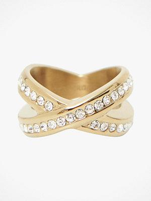 Dyrberg/Kern smycke Ring Nagyz från Dyrberg/Kern