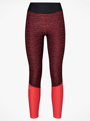 Under Armour Träningstights HG Armour Jac Ankle Crop