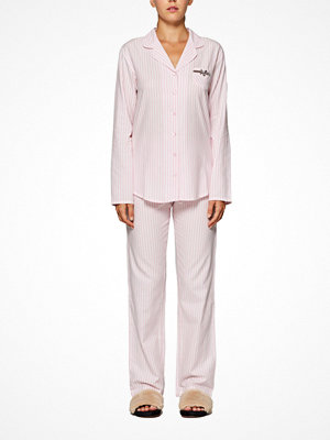 Pyjamas & myskläder - Esprit Pyjamas Calista Cas NW pyjama från Esprit