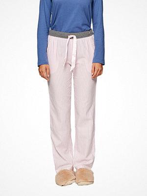 Esprit Pyjamasbyxa Calista Cas NW single pants från Esprit