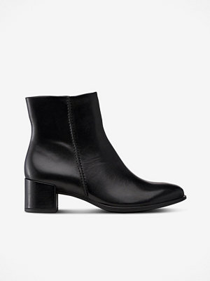 Ecco Boots Shape 35 block