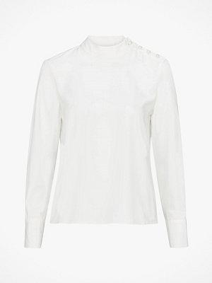 Vero Moda Blus vmPearl L/S Top