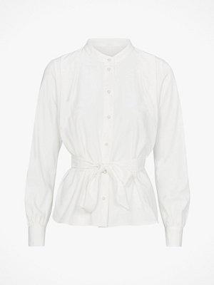 Vero Moda Blus vmPearl L/S Shirt