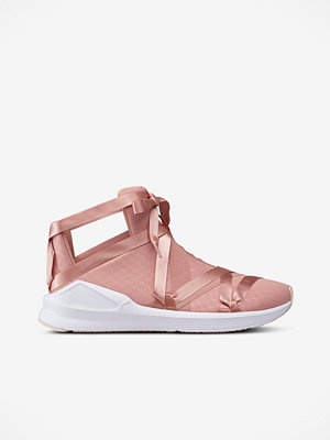 Puma Sneakers Fierce Rope Satin EP Wn's från Puma