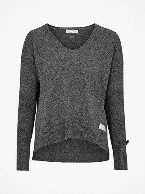 Odd Molly Tröja Warm and Vivid Sweater