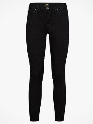 Lee Jeans Scarlett Cropped skinny fit